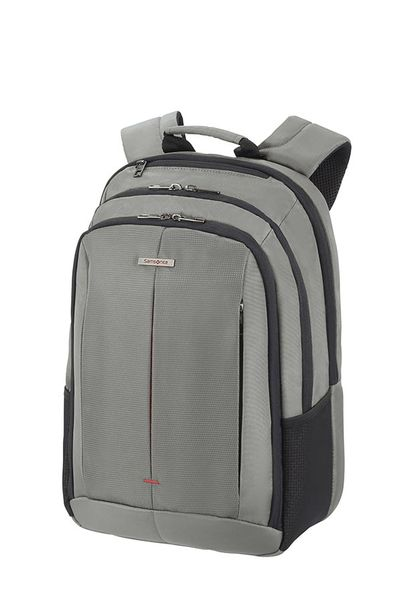 Рюкзак Samsonite Guardit 2.0 M CM5-08006 - фото