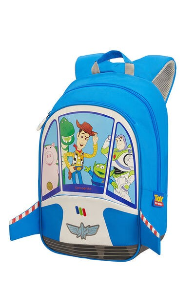 Рюкзак Samsonite Disney Ultimate 2.0 40C-21019 - фото