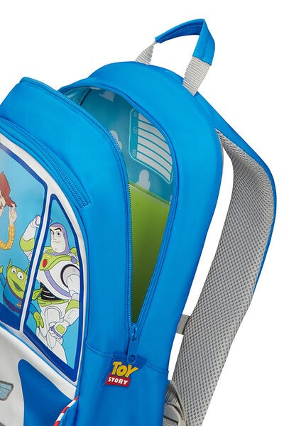 Рюкзак Samsonite Disney Ultimate 2.0 40C-21019 - фото2