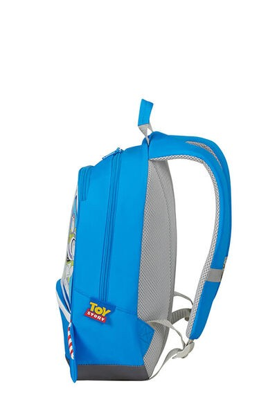 Рюкзак Samsonite Disney Ultimate 2.0 40C-21019 - фото5