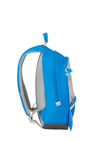 Рюкзак Samsonite Disney Ultimate 2.0 40C-21019 - фото6