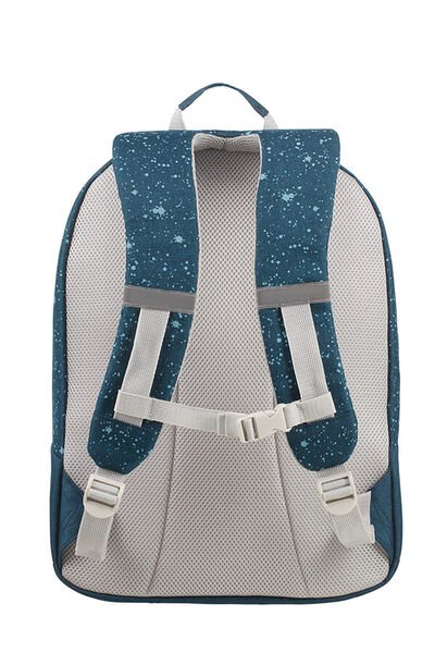 Рюкзак Samsonite Color Funtime Star Wars 51C-11002 - фото7