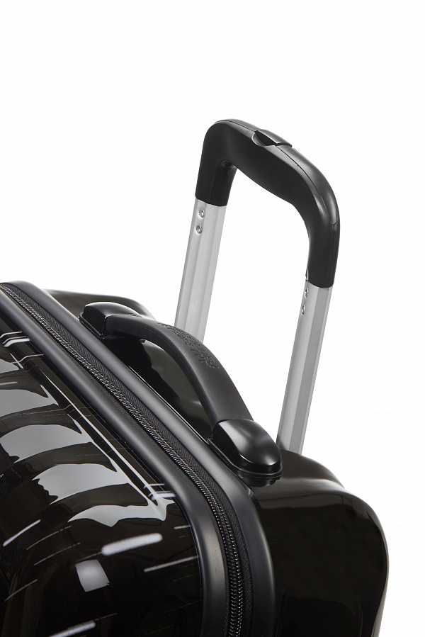 Чемодан AMER. TOURISTER STAR WARS LEGENDS 22C*29 011 - фото4