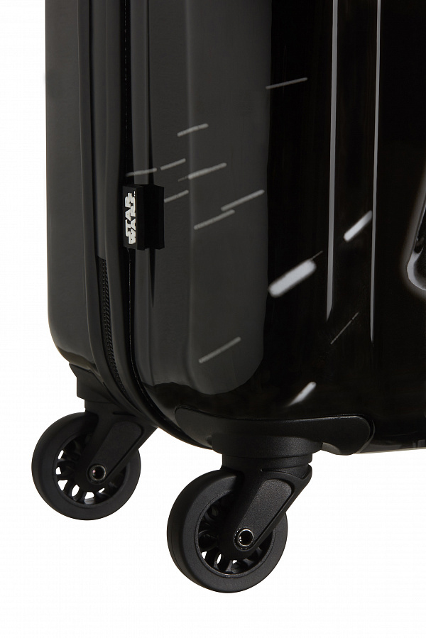 Чемодан AMER. TOURISTER STAR WARS LEGENDS 22C*29 011 - фото7