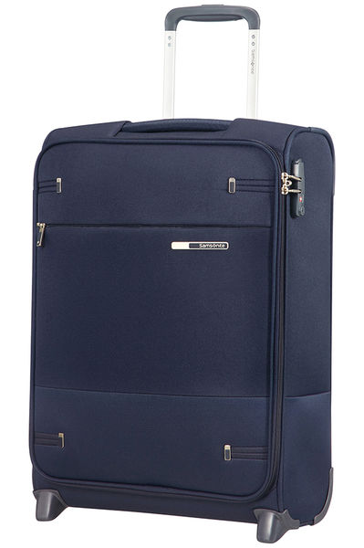 Чемодан SAMSONITE BASE BOOST 38N*41 005 - фото