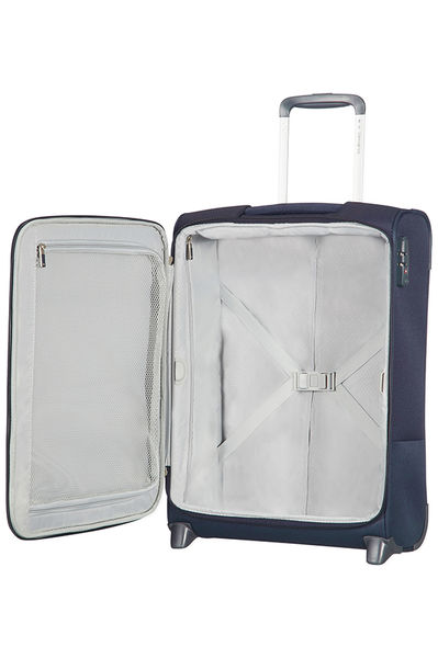 Чемодан SAMSONITE BASE BOOST 38N*41 005 - фото2