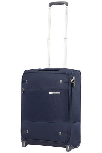 Чемодан SAMSONITE BASE BOOST 38N*41 005 - фото3