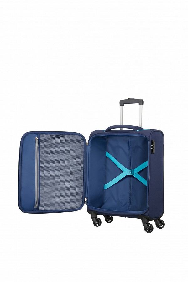 Чемодан AMERICAN TOURISTER HOLIDAY HEAT 50G*41 004