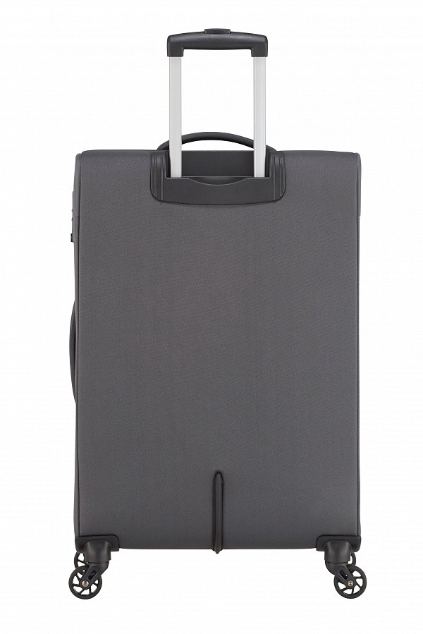 Чемодан AMERICAN TOURISTER HEAT WAVE 95G*08 003 - фото6