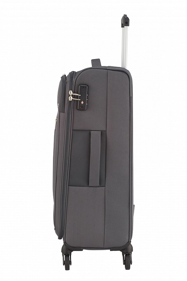 Чемодан AMERICAN TOURISTER HEAT WAVE 95G*08 003 - фото3