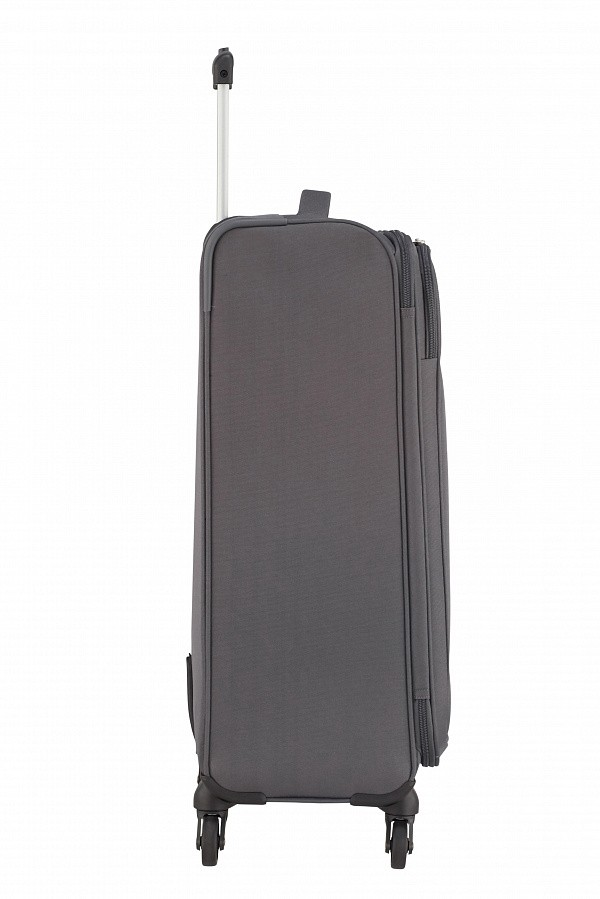 Чемодан AMERICAN TOURISTER HEAT WAVE 95G*08 003 - фото4