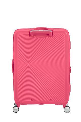 Чемодан AMERICAN TOURISTER SOUNDBOX 32G*70 002 - фото6